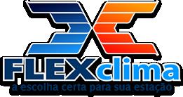 FLEXCLIMA - Suprimentos e Peças para seu Ar